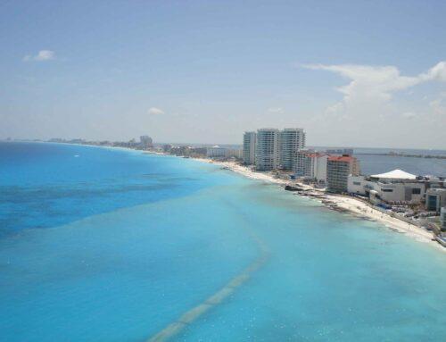 Cancún: 10 motivos imperdíveis para você visitar